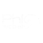 Phi Web Studio