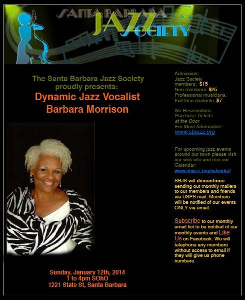 Santa-Barbara-Jazz-Society-Upcoming-Concert