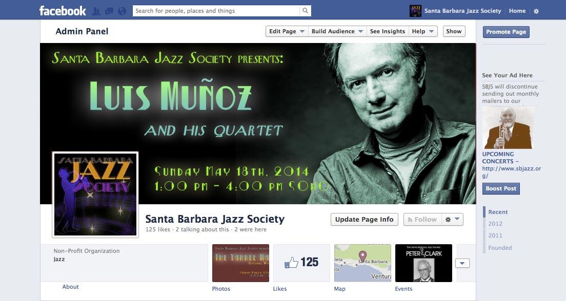 SBJS-Facebook-sample