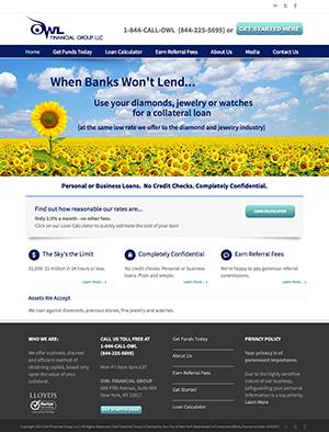 owl-financial-desktop