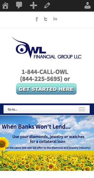 owl-financial-mobile
